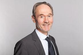 Peter Mießeler Finanzberater Brühl (Rheinland)