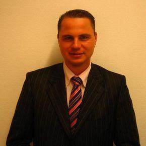 Profilbild von  Rüdiger Siedentop
