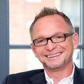 Profilbild von  Jürgen Eichner