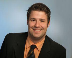 Profilbild von  Franz  Gollnik