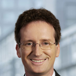 Profilbild von  Stephan Groß