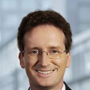 Stephan Groß Finanzberater Stuttgart