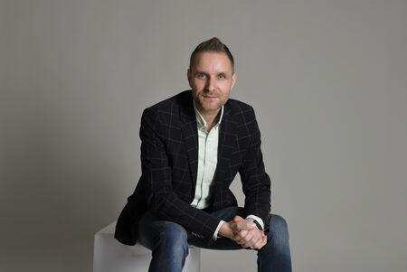 Profilbild von  Robert Bönisch