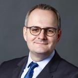 Profilbild von  Thomas Stüber