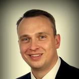 Profilbild von Christian Buch