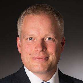 Thorsten Carl Finanzberater Lüneburg