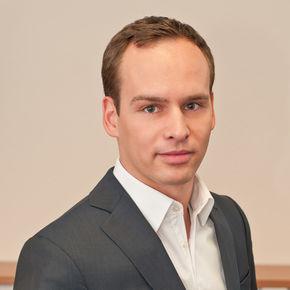 Profilbild von  Sven Maasch