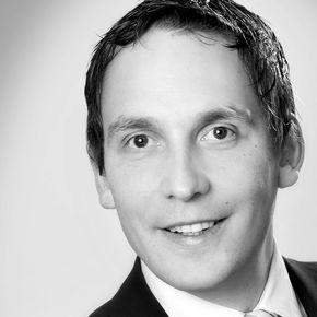 Profilbild von  Sven Wille