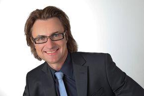 Profilbild von  Peter Goller