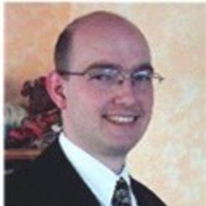 Profilbild von  Claudio Schäl