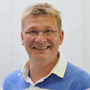 Profilbild von  Ronald Freiberg