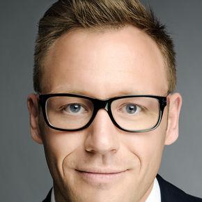 Sebastian Klöppel Versicherungsmakler Korschenbroich