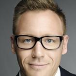 Profilbild von Sebastian Klöppel
