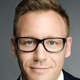 Sebastian Klöppel