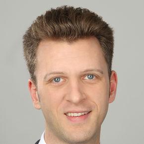 Profilbild von  Philipp Jende