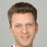 Philipp Jende