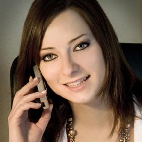 Profilbild von  Annika Roth