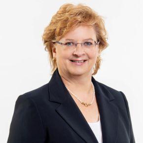 Susanne Pfeuffer