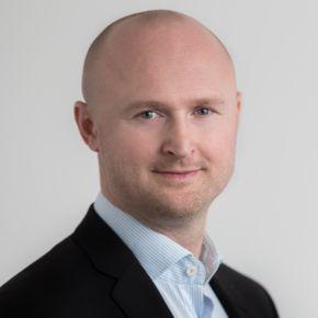 Profilbild von  Tobias Trummer