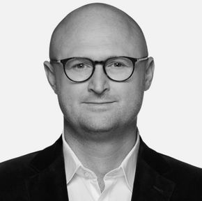 Tobias Trummer Finanzberater München