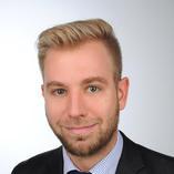 Profilbild von  Christian Panusch