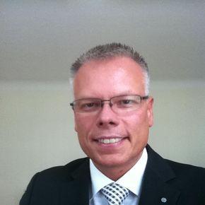 Profilbild von  Marcus Hinz