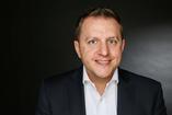 Profilbild von René Grendel