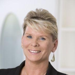 Profilbild von  Ute Kauf