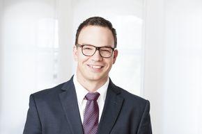 Jan Höntzsch Finanzberater Nürnberg