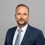 Ricardo Böhm