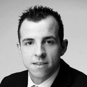 Profilbild von  Michael Bause