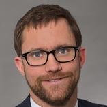 Stephan-Tobias Thulke
