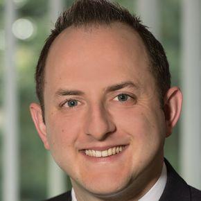 Profilbild von  Marco Sagerer