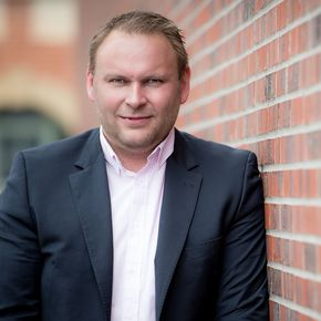 Profilbild von  Thorsten Bohn