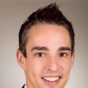 Michael Hiller
