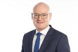 Profilbild von  Daniel Becker