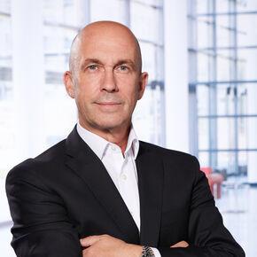 Jens Kolvenbach Finanzberater Aachen