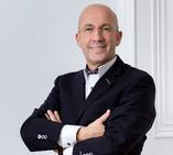 Profilbild von Jens Kolvenbach