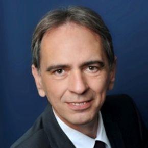 Profilbild von  Uwe Schweikert