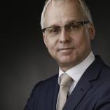 Burkhard Isaak