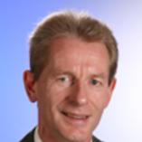 Walter Mehl