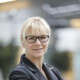 Profilbild von  Manja Ewald