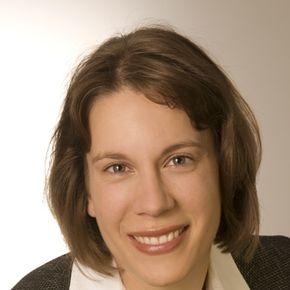 Sabine Pichlmaier