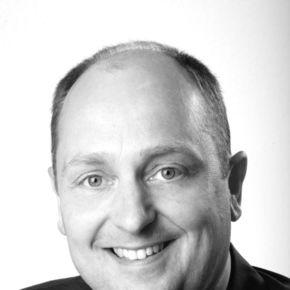 Profilbild von  Andreas Busemann