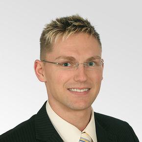 Profilbild von  Daniel Hahn