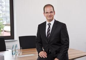 Michael Serth Finanzberater Gießen