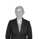 Claudia Bochmann