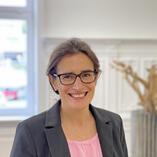 Alexandra Scherer
