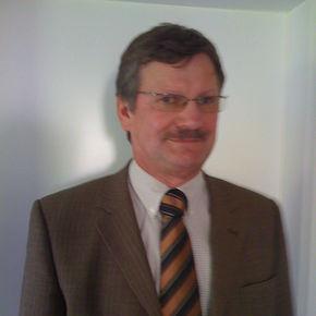 Michael Adler Finanzberater Bünde