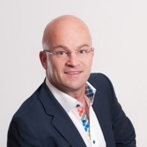 Armin Ammer Finanzberater Altdorf (Niederbayern)